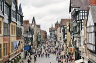 Sara Boonham, Head of Town Centre Regeneration responds to the UK government's announcement of the second phase of the Future High Street Fund