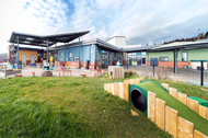 UK government issues guidance on planning for new school places